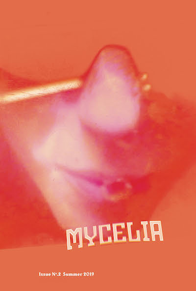 Mycelia Issue 2 June 2019